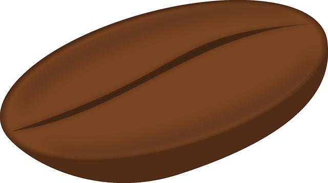 M size by Favicon